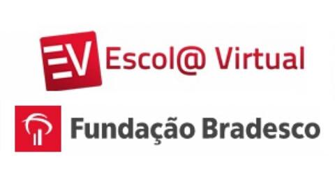 fundacao bradesco virtual