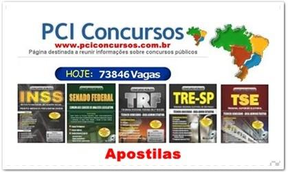 PCIConcursos 2019