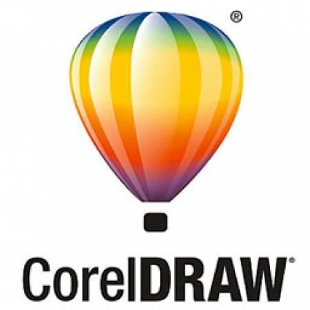 curso de CorelDRAW grátis