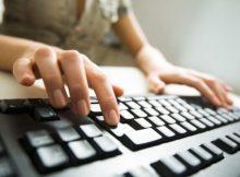 curso de digitacao gratis