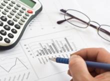 curso de contabilidade basica