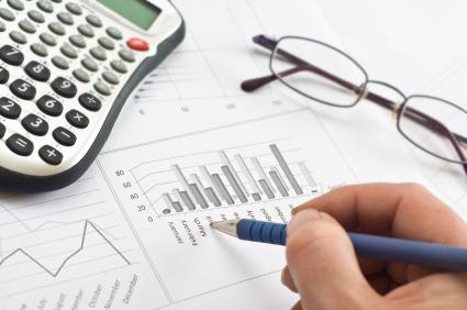 curso de contabilidade básica