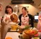 curso de culinaria online
