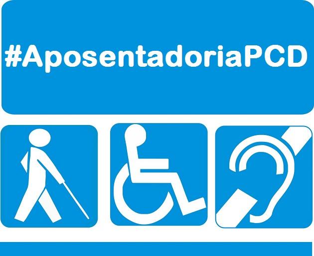 Aposentadoria Especial para Pessoa com Deficiência
