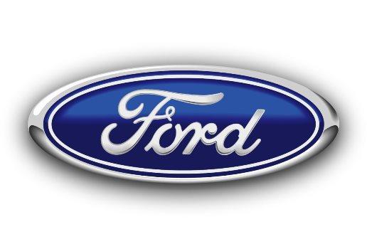 como trabalhar na ford