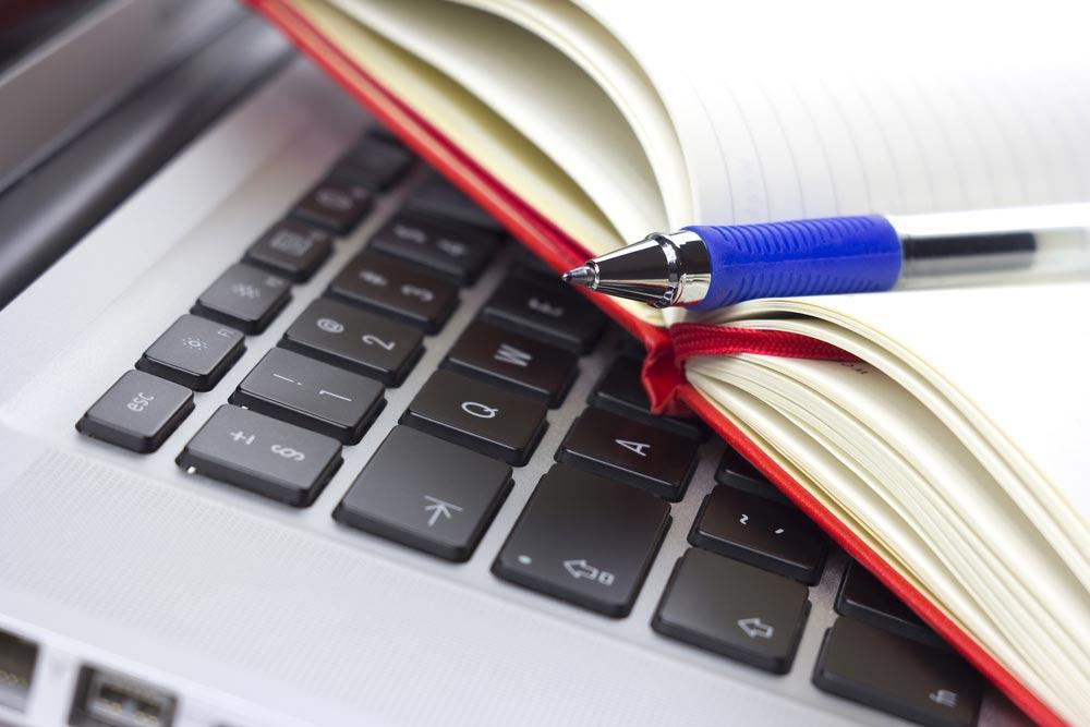 cursos online grátis com certificado