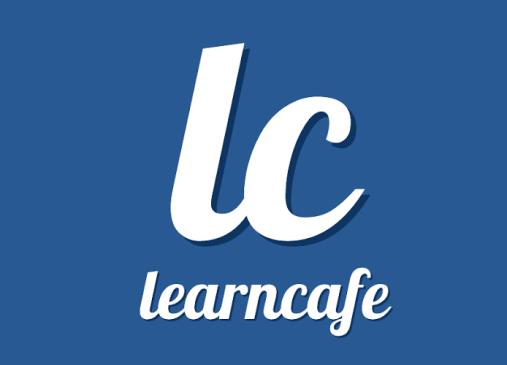 O Learncafe é um portal de cursos online. (Foto: Divulgação)