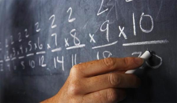 Aprenda a fazer cálculos. (Foto: Divulgação)