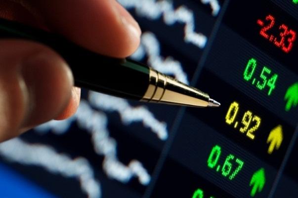 Você pode aprender tudo sobre bolsa de valores através da internet. (Foto: Divulgação)