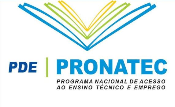 A Uninove é executora do Pronatec. (Foto: Divulgação)