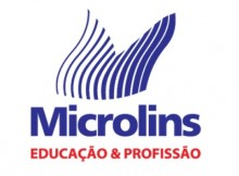 Microlins história
