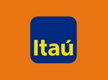 Programa jovem aprendiz Itaú