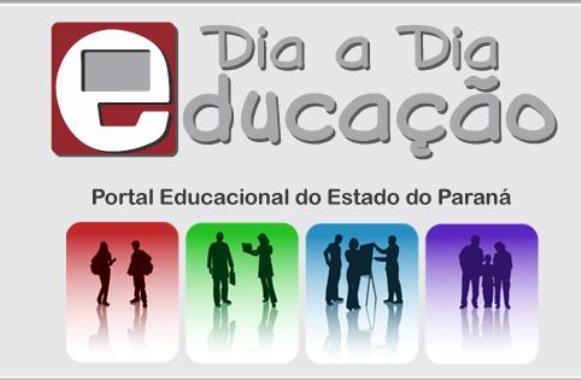 O portal é uma fonte de informações para alunos e professores. (Foto: Divulgação)