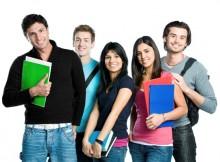 O teste vocacional online ajuda a encontrar a profissão que mais combina com você. (Foto: Divulgação)