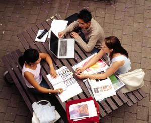 Dicas-praticas-para-quem-quer-aprender-ingles-4-Cultura-Inglesa-Ce