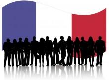 francês online