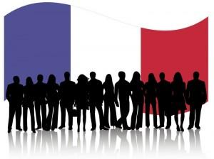 Prazo-para-inscrições-em-curso-online-de-francês-na-UnB-termina-hoje