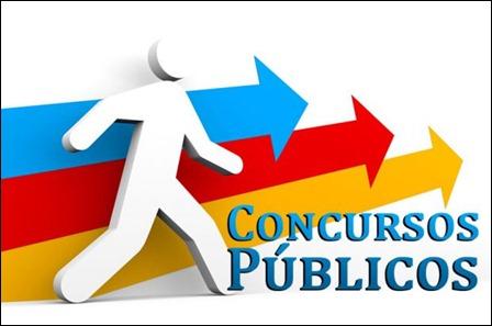 PCI Concursos 2019