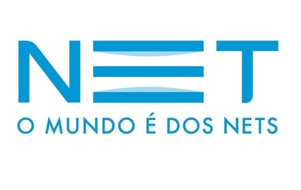 Conheça as oportunidades de trabalhar na NET. (Foto: Divulgação)