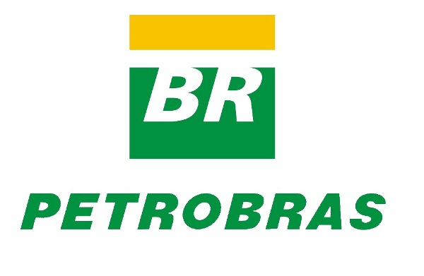 concurso da Petrobrás 2020