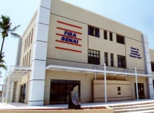 Senai Alagoas