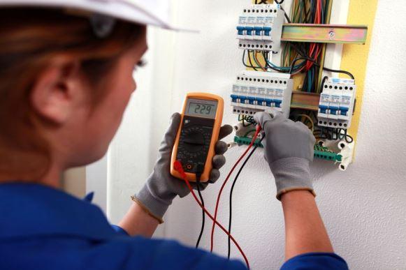 Aprenda a reduzir os riscos com instalações elétricas. (Foto: Divulgação)