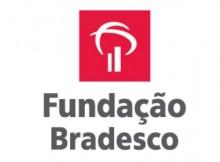 Escola virtual Bradesco