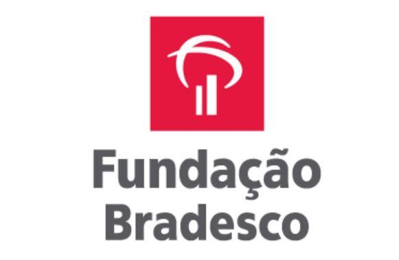 Os cursos são oferecidos pela Fundação Bradesco. (Foto: Divulgação)