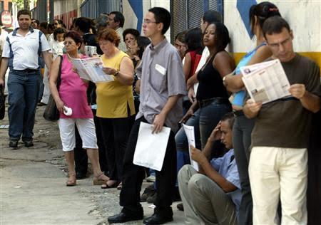 seguro desemprego para autonomos