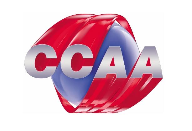 Descubra se o CCAA oferece bons cursos.