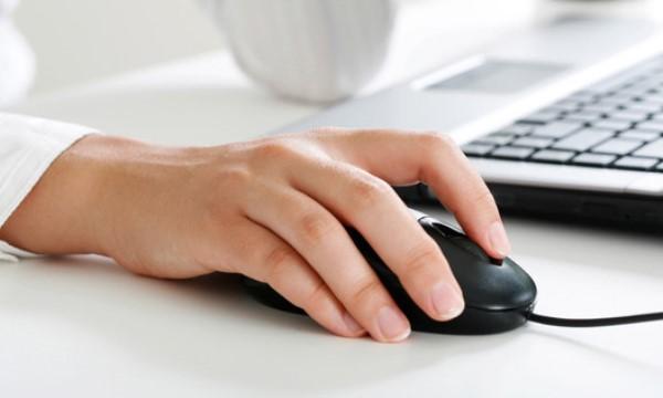 Estude o Office pela internet. (Foto: Divulgação)