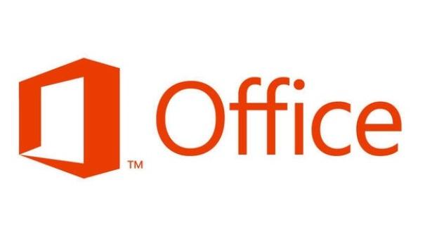 Aprenda a utilizar os programas do Office. (Foto: Divulgação)