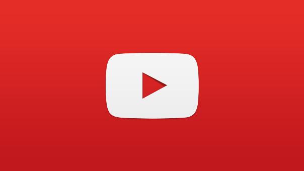 As videoaulas estão divididas em cinco módulos. (Foto: Divulgação)