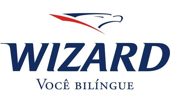 A Wizard se destaca como a principal rede de escolas de inglês do Brasil. (Foto: Divulgação)