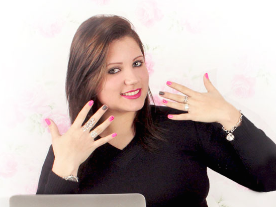 nails design expert pri casagrande