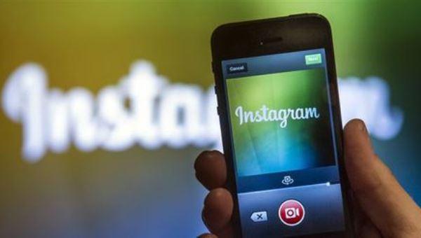 Chegou a hora de aprender tudo sobre Instagram para alavancar o seu negócio. (Foto: Divulgação)
