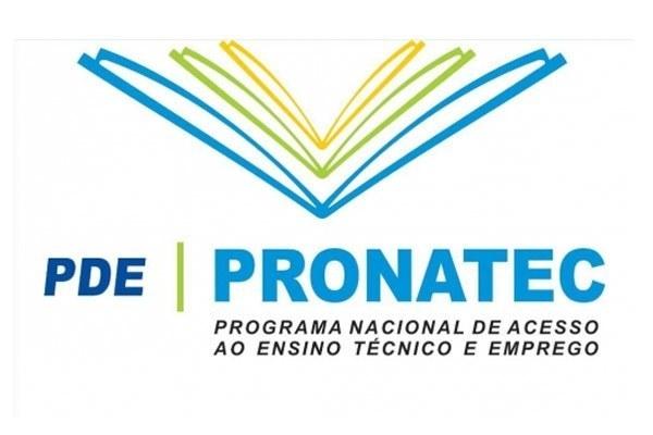 Agora o Pronatec atua junto com o programa Jovem Aprendiz. (Foto Ilustrativa)