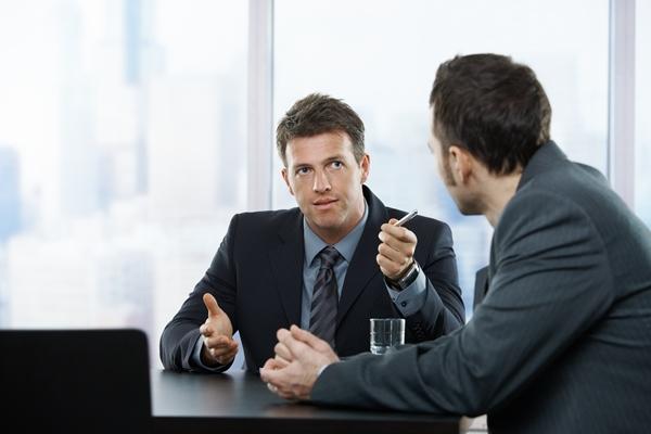 As técnicas de coaching fazem a diferença na carreira e na vida pessoal. (Foto: Divulgação)
