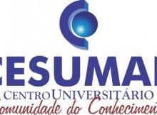 Ead cesumar