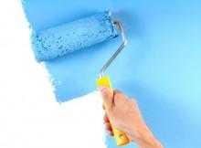 Faça um curso de pintura e aumente as chances da sua carreira. (Foto Ilustrativa)