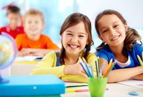 O PDDE é uma ferramenta de planejamento da educação. (Foto: Divulgação)