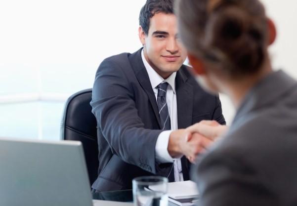 Use o Sine PR para conseguir uma vaga de emprego. (Foto: Divulgação)