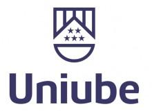 Uniube