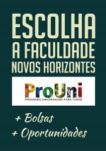 PROUNI-SITE-01