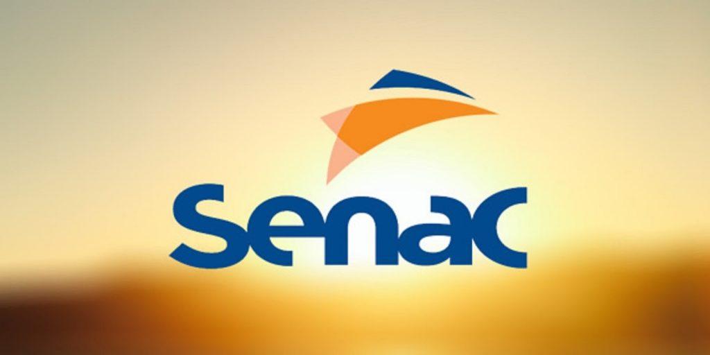 Senac MS