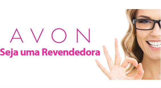 representante Avon