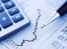 cursos sobre finanças