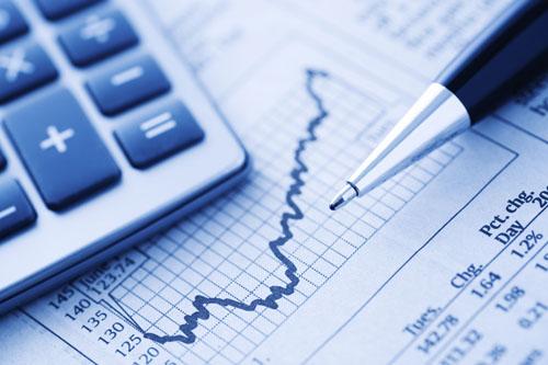 Cursos Gratuitos sobre finanças