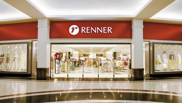 como trabalhar nas lojas renner