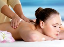 curso de massagem online